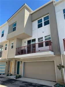 Photo of 344 Fitzpatrick Rd #106, San Marcos, CA 92069 (MLS # 190020339)