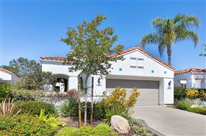 Photo of 4955 Poseidon Way, Oceanside, CA 92056 (MLS # 190039339)