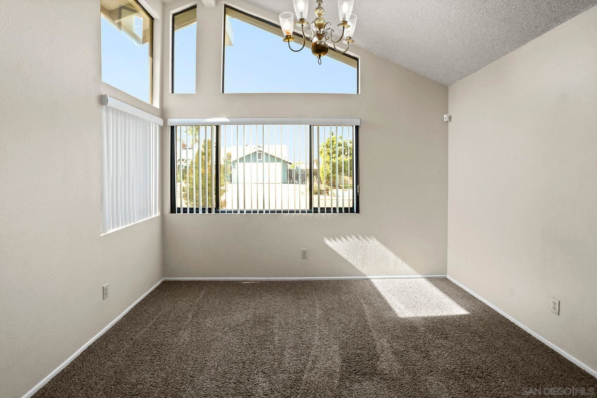 Photo of 10246 Easthaven Dr, Santee, CA 92071 (MLS # 210018339)