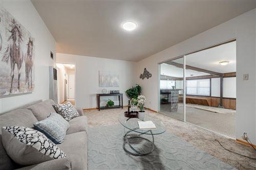 Photo of 227 Ledgewood Ln, San Diego, CA 92114 (MLS # 210026340)
