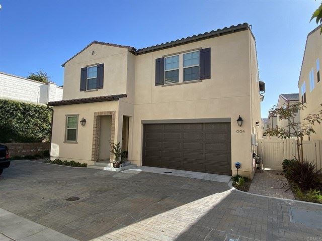 Photo of 664 Gemstone Drive, San Marcos, CA 92078 (MLS # NDP2100340)