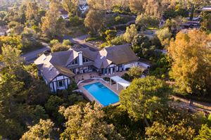 Photo of 4786 Sun Valley Road, Del Mar, CA 92014 (MLS # 190011341)