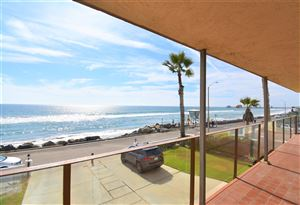 Photo of 803 S S Pacific St #1, Oceanside, CA 92054 (MLS # 190051341)