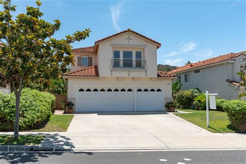 Photo of 11603 Tree Hollow Lane, San Diego, CA 92128 (MLS # 200028341)