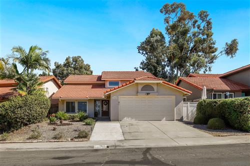 Photo of 13369 Entreken Ave, San Diego, CA 92129 (MLS # 200047341)