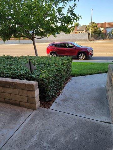 Photo of 9220 Mast Boulevard #26, Santee, CA 92071 (MLS # PTP2107341)