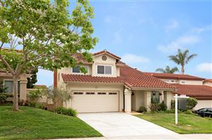 Photo of 927 Marguerite, Carlsbad, CA 92011 (MLS # 190034342)