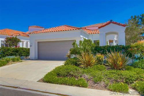 Photo of 4977 Lerkas Way, Oceanside, CA 92056 (MLS # 200023342)