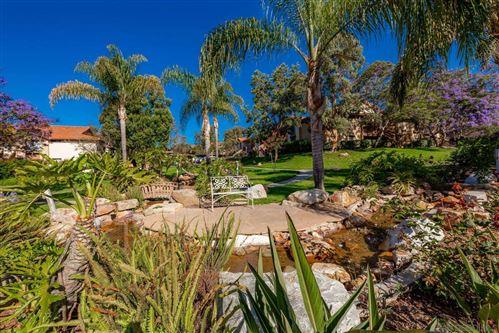 Photo of 12580 Carmel Creek Rd #50, San Diego, CA 92130 (MLS # 210016342)