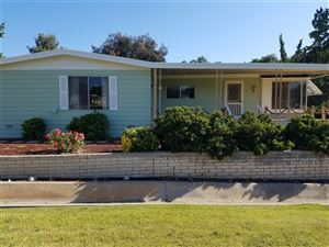 Photo of 18218 Paradise Mountain Rd #Space 53, Valley Center, CA 92082 (MLS # 180043343)