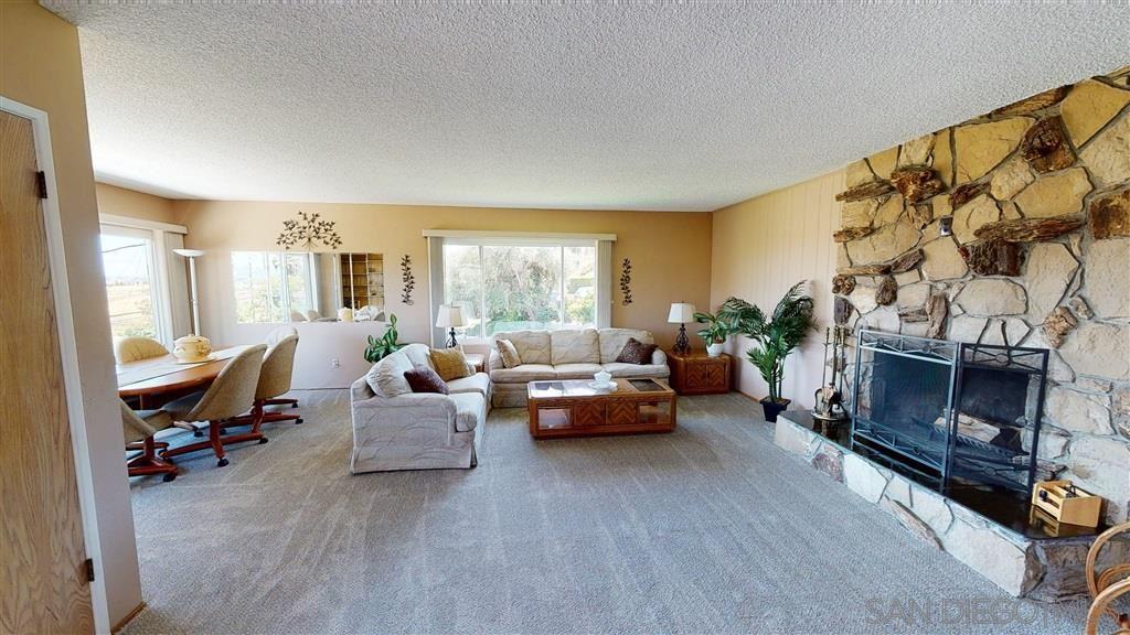 Photo of 3038 Crane, Lemon Grove, CA 91945 (MLS # 200024343)