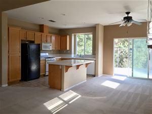 Photo of 29710 Williams Valley  Court, Escondido, CA 92026 (MLS # 180046344)