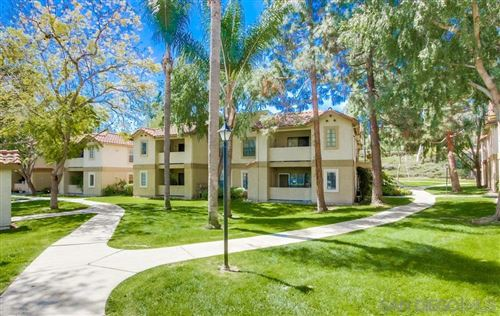Photo of 10305 Azuaga St #22, San Diego, CA 92129 (MLS # 200015344)