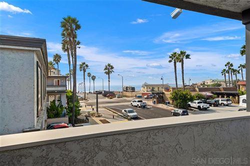 Photo of 1111 Seacoast Drive #38, Imperial Beach, CA 91932 (MLS # 200045344)