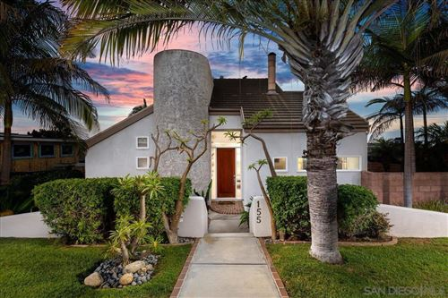 Photo of 155 Sherrie Lane, Del Mar, CA 92014 (MLS # 210023344)