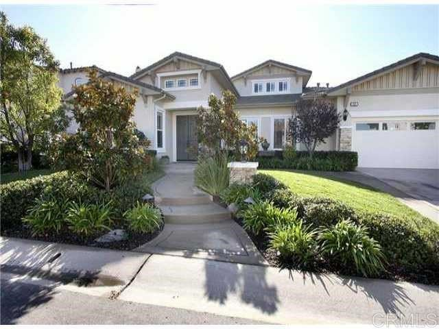 Photo of 635 Shasta, Encinitas, CA 92024 (MLS # NDP2100344)