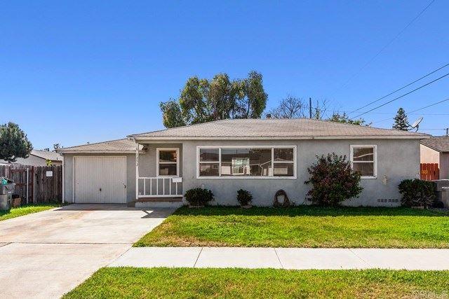 Photo of 1252 7th Street, Imperial Beach, CA 91932 (MLS # PTP2102344)
