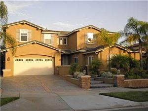 Photo of Chula Vista, CA 91913 (MLS # 180066345)