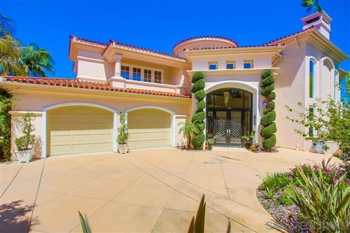 Photo of 7100 Aviara, Carlsbad, CA 92011 (MLS # 200045345)