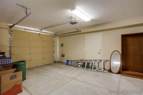Tiny photo for 7100 Aviara, Carlsbad, CA 92011 (MLS # 200045345)