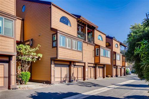 Photo of 4014 Aguila Street #D, Carlsbad, CA 92008 (MLS # 200050345)