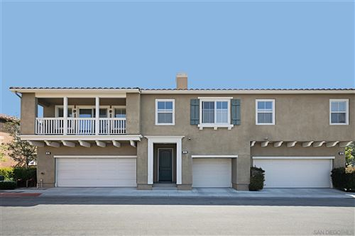 Photo of 64 Via Villena, San Clemente, CA 92673 (MLS # 210009345)