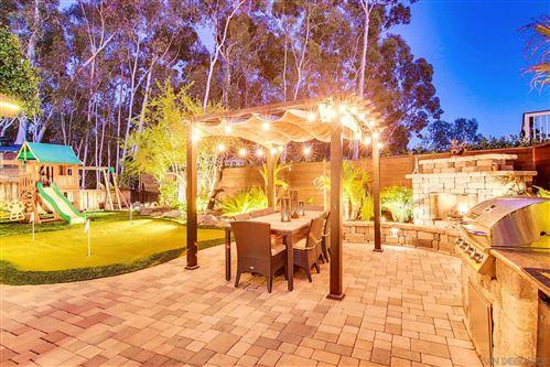 Photo of 10943 Ironwood Rd, San Diego, CA 92131 (MLS # 210016345)