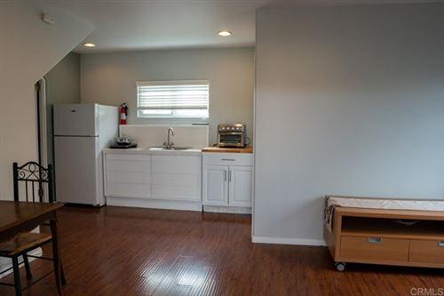 Photo of 230 Beech Street, Chula Vista, CA 91910 (MLS # PTP2106345)