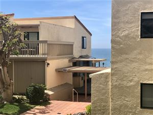 Photo of 429 S S Sierra Ave #138, Solana Beach, CA 92075 (MLS # 190007346)