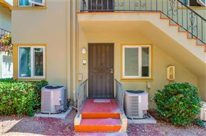 Photo of 428 Fir St, San Diego, CA 92101 (MLS # 190044346)