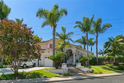 Photo of 1390 Nightshade, Carlsbad, CA 92011 (MLS # 200031346)