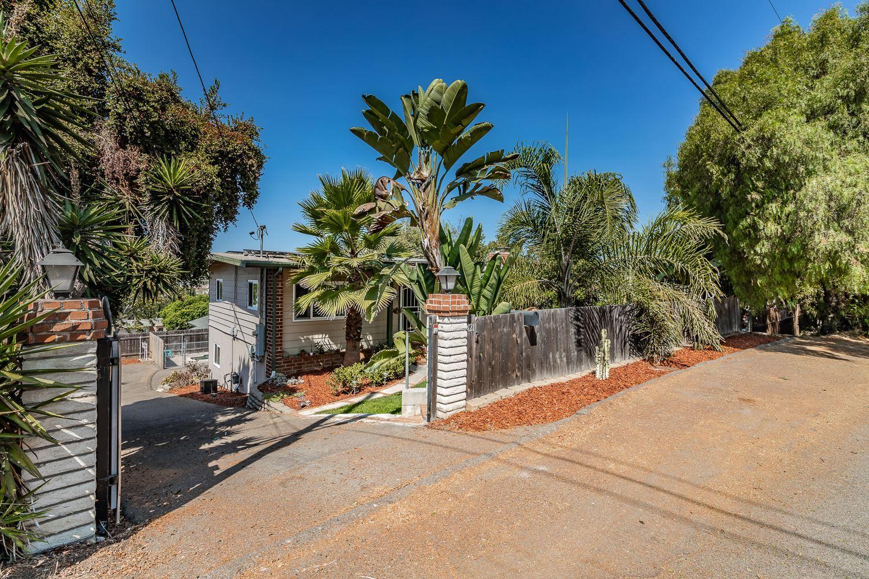Photo of 421 Rancho Vista Rd., Vista, CA 92083 (MLS # 200046346)