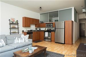 Photo of 889 Date St #441, San Diego, CA 92101 (MLS # 190039347)
