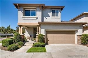 Photo of 2999 W W Canyon Ave, San Diego, CA 92123 (MLS # 190051347)