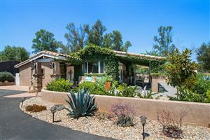 Photo of 2918 Mount Whitney Rd, Escondido, CA 92029 (MLS # 190055347)
