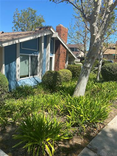 Photo of 10598 Porto Ct, San Diego, CA 92124 (MLS # 210009347)