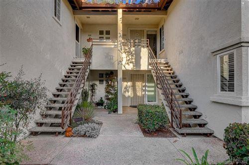 Photo of 4821 Bella Pacific Row #211, San Diego, CA 92109 (MLS # 210026347)