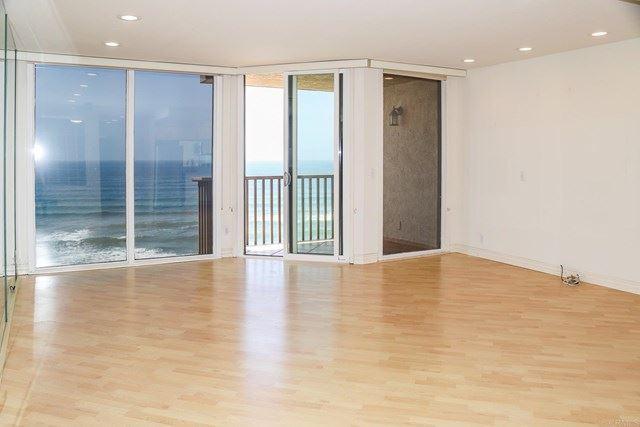 Photo of 190 Del Mar Shores Terrace #19, Solana Beach, CA 92075 (MLS # NDP2103347)