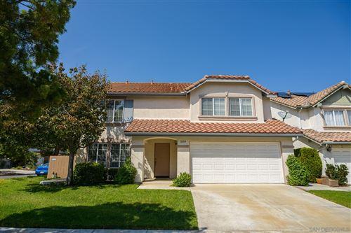 Photo of 11604 Rascon Ct, San Diego, CA 92131 (MLS # 210027348)
