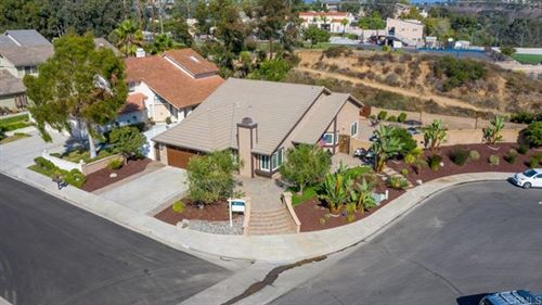 Photo of 12411 Banuelo Cove, Carmel Valley, CA 92130 (MLS # NDP2000348)