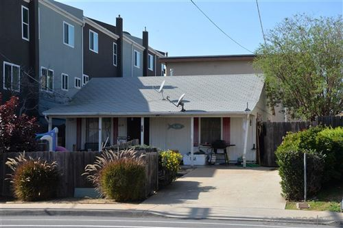 Photo of 614 13th St., Imperial Beach, CA 91932 (MLS # 200006349)