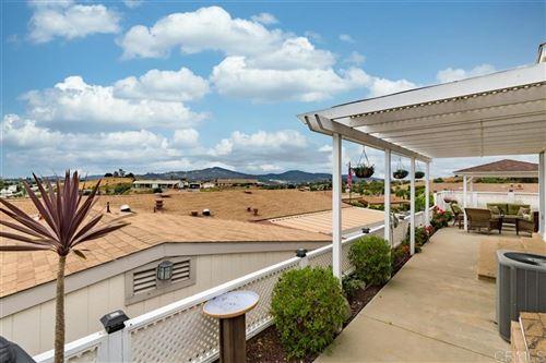 Photo of 909 Richland Rd #65, San Marcos, CA 92069 (MLS # 200030349)