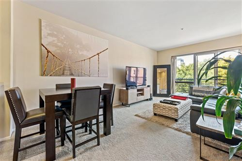 Photo of 445 Island Avenue #411, San Diego, CA 92101 (MLS # 210009349)