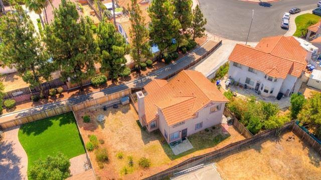 Photo of 2640 Gold Lake Rd, Lemon Grove, CA 91945 (MLS # NDP2108349)