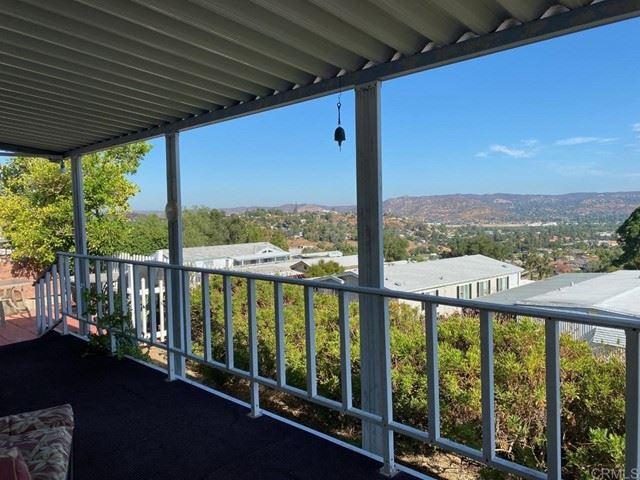 Photo of 9100 Single Oak Dr #76, Lakeside, CA 92040 (MLS # PTP2105349)