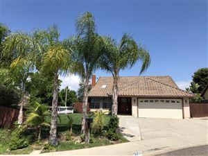 Photo of 3907 Julie Ln, La Mesa, CA 91941 (MLS # 180039350)