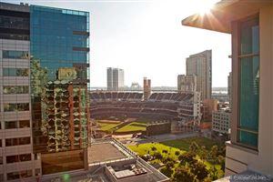 Photo of 427 9th Avenue #602, San Diego, CA 92101 (MLS # 190039350)