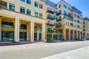 Photo of 301 Mission Ave #406, Oceanside, CA 92054 (MLS # 190047350)
