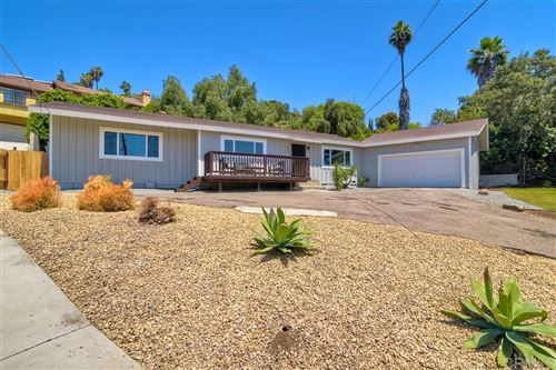 Photo of 3300 Central Ave, Spring Valley, CA 91977 (MLS # 200024350)