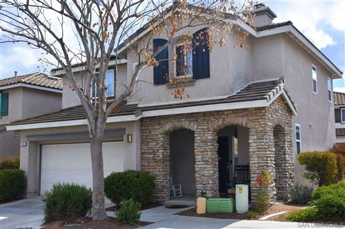 Photo of 2944 Weeping Willow Rd., Chula Vista, CA 91915 (MLS # 210006350)